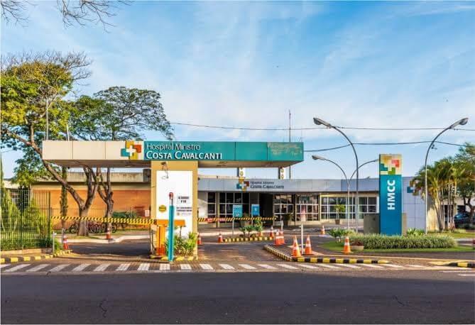 hospital-costa-cavalcanti-foz-hcmm