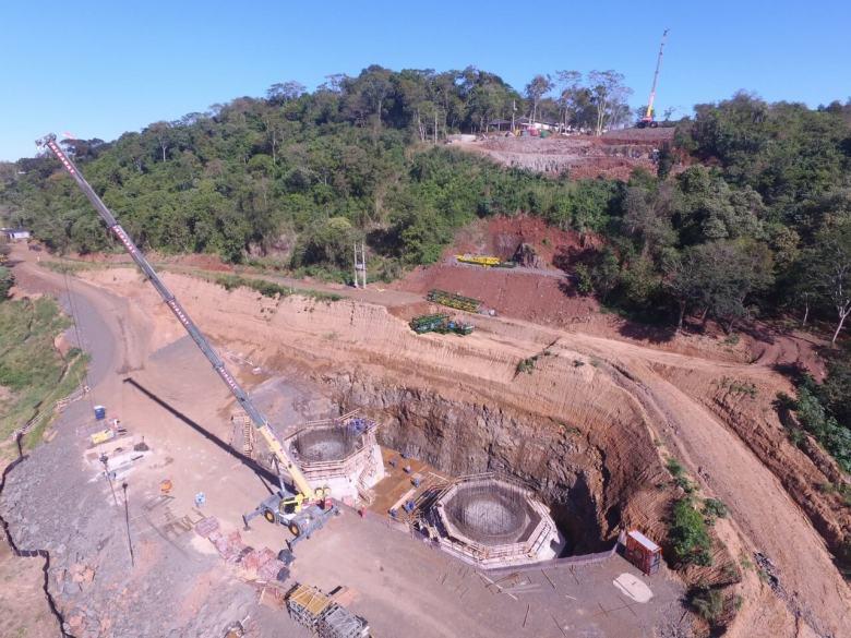 Itaipu-Ponte-Integração-Brasil-Paraguai-foz-cde