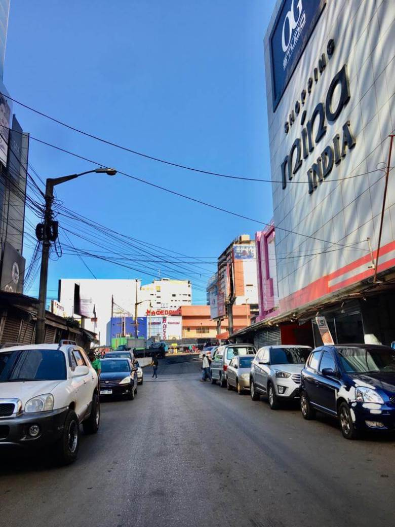 ciudad-del-este-cde-fronteira-paraguai-julho-2020-pandemia