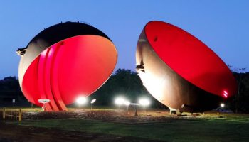 sistema-iluminacao-led-alterna-cores-monumentos-itaipu-foz