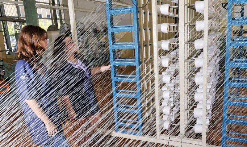 industria-textil-brasil-cresce-pandemia-julho-200