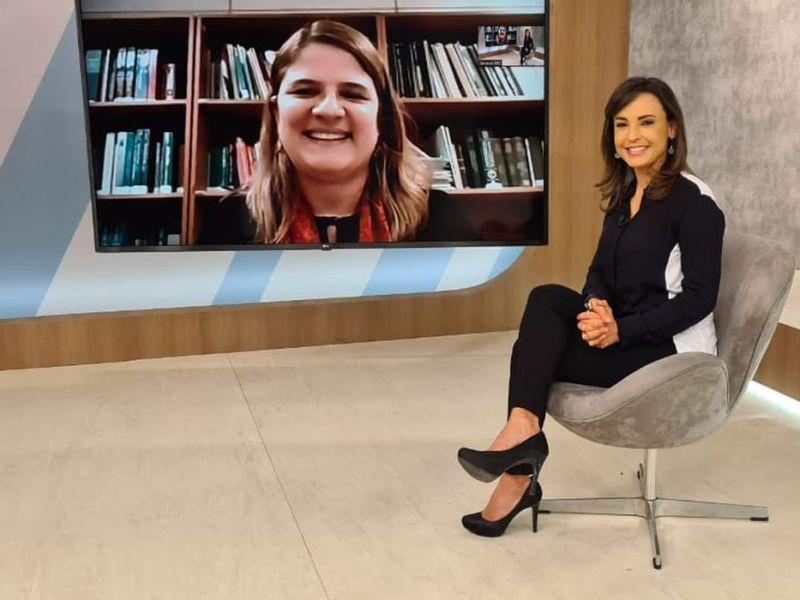 katiuscia_neri_entrevista_rosane_cuber_guimaraes