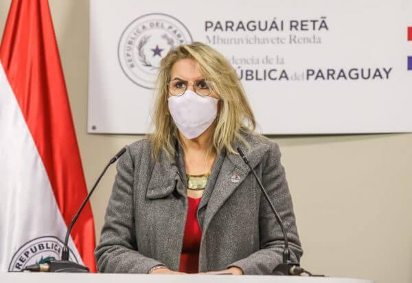 ministra-liz-cramer-paraguay