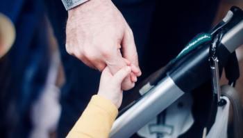 agressão-física-educação-metodologia-crianças