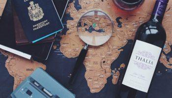 turismo-viagem-mundo