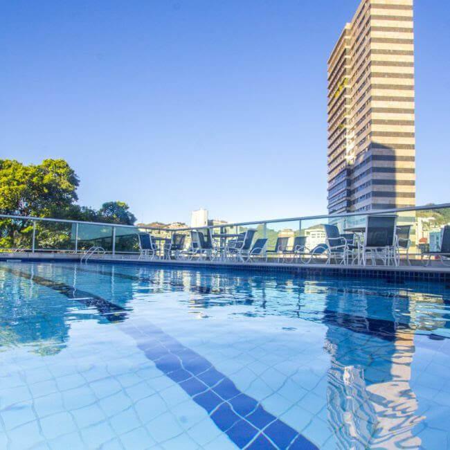 Bourbon-Belo-Horizonte-Hotel-Piscina