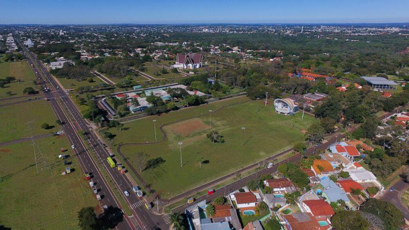 bairro-vila-a-cidade-inteligente-foz-brasil