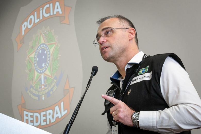 policia-federal-foz-brasil