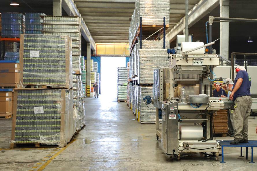 Produção-industrial-paranaense-cresce-5,2%-entre-maio-junho