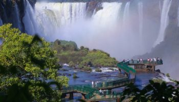cataratas-do-iguaçu-foz
