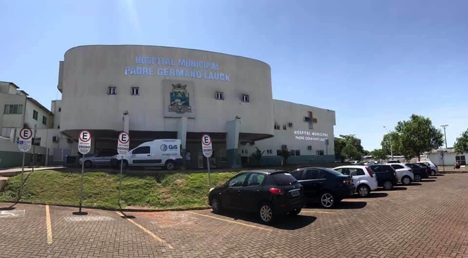 Fundação-Municipal-Saúde-abre-seleção-emergencial-para-técnico-enfermagem