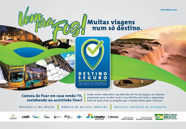 campanha-nova-turismo-retomada-turismo-itaipu-foz