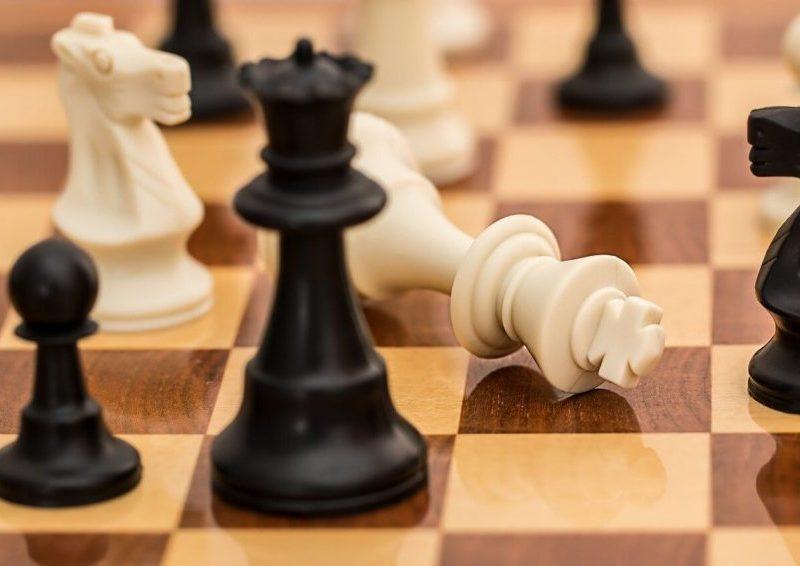 jogo-xadrez