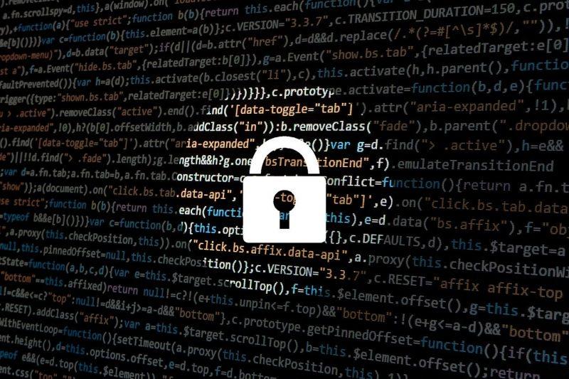 hacker-redes-internet