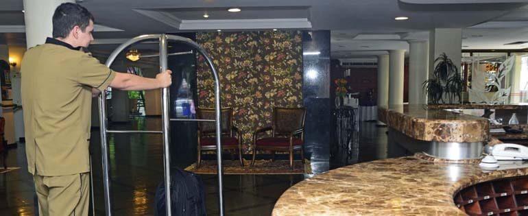 sindhoteis-foz-hoteis-restaurantes