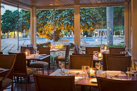 restaurante-taroba-bourbon-hotel-resort-foz