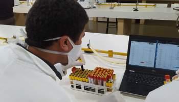 testes-laboratorio-unila-foz.covid-19
