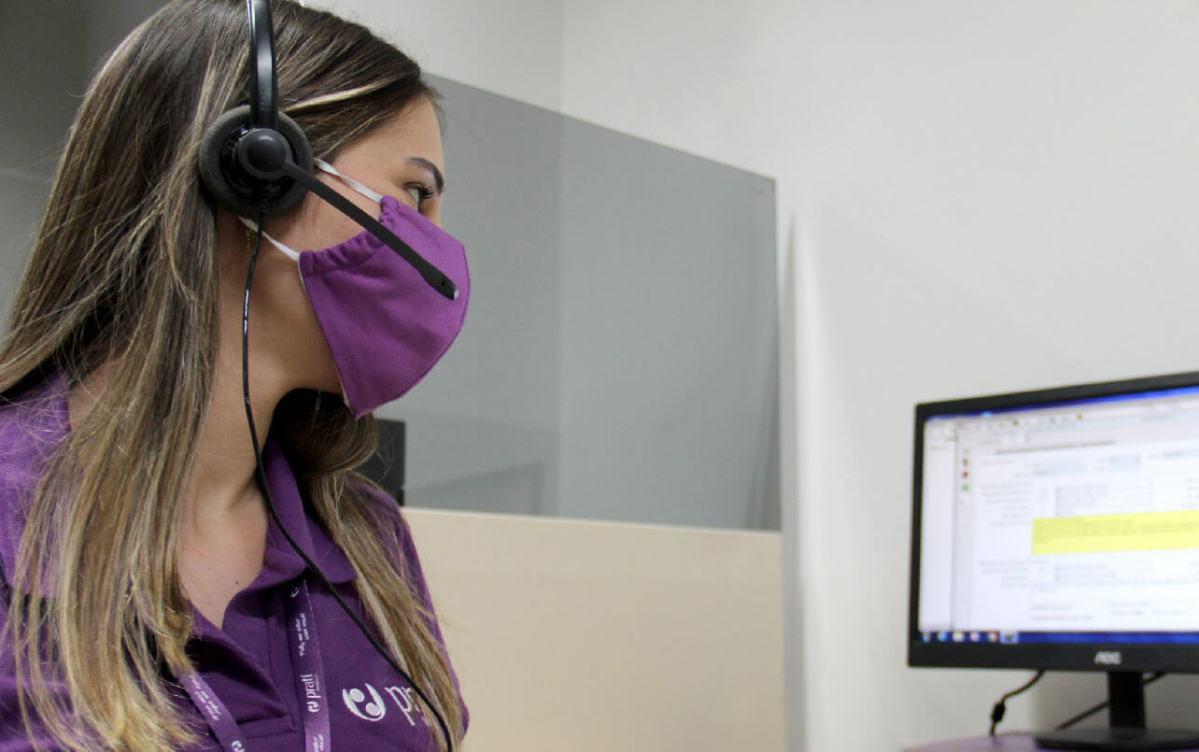 Farmacêutica-selo-certificação-Instituto-MESC