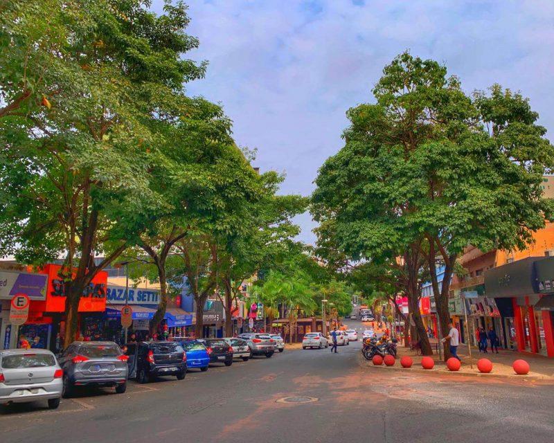 cidade-foz-av-brasil-centro