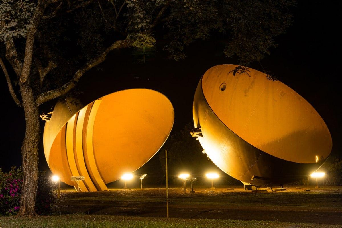 setembro-amarelo-itaipu-foz