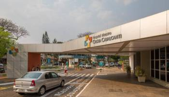 hospital-costa-cavalcanti-foz