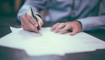contrato-prestacao-servico