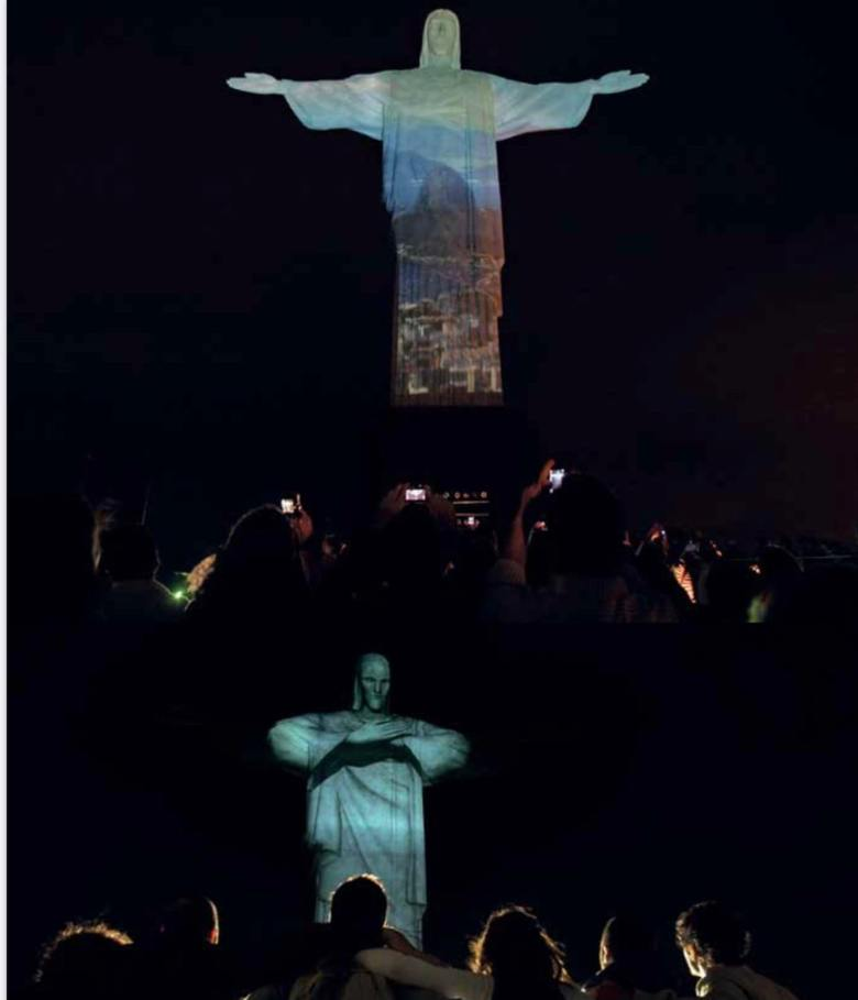 projeto-visual-natal-2020-itaipu-foz