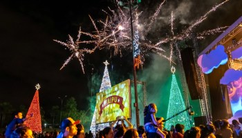natal-2019-foz-itaipu