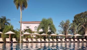 hotel-belmond-cataratas-foz