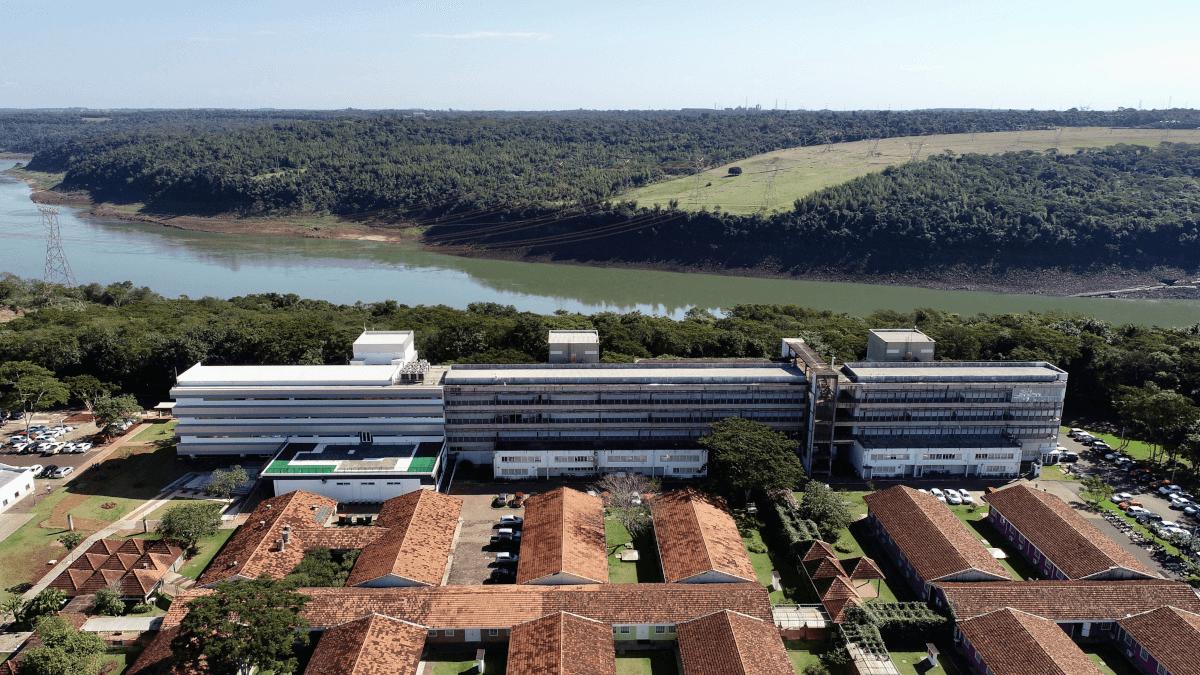 Estrutura-Parque-Tecnologico-Itaipu