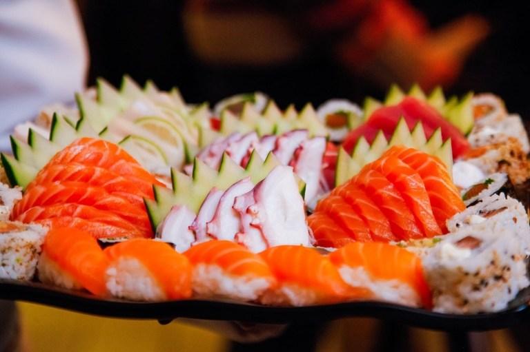 sushi-bourbon-cataratas