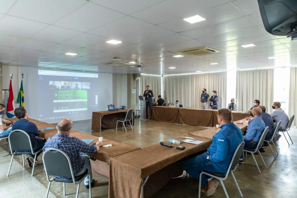 pti-parceria-agrofertil
