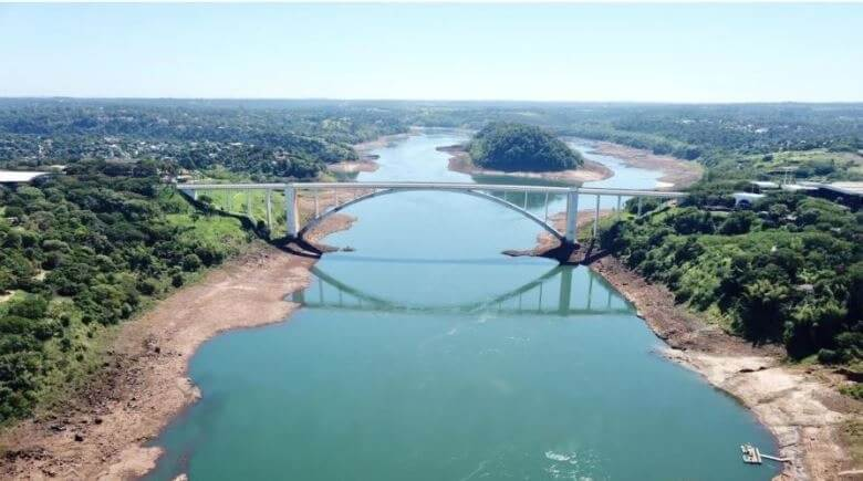 ponte-da-amizade-brasil-praguay