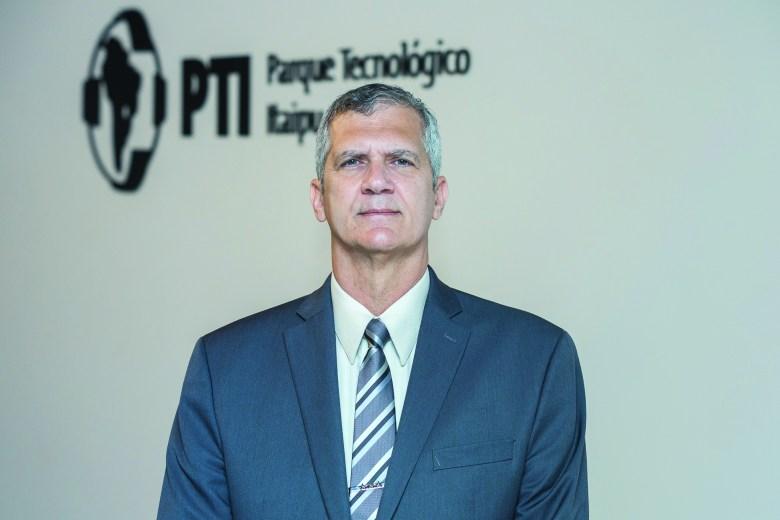 General Garrido PTI