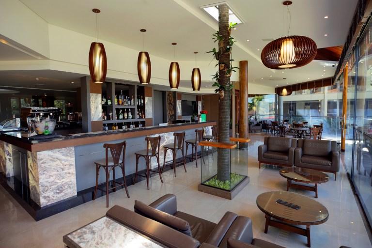 Restaurante Palma