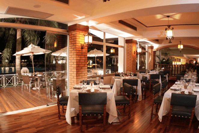 restaurante-trattoria-bourbon