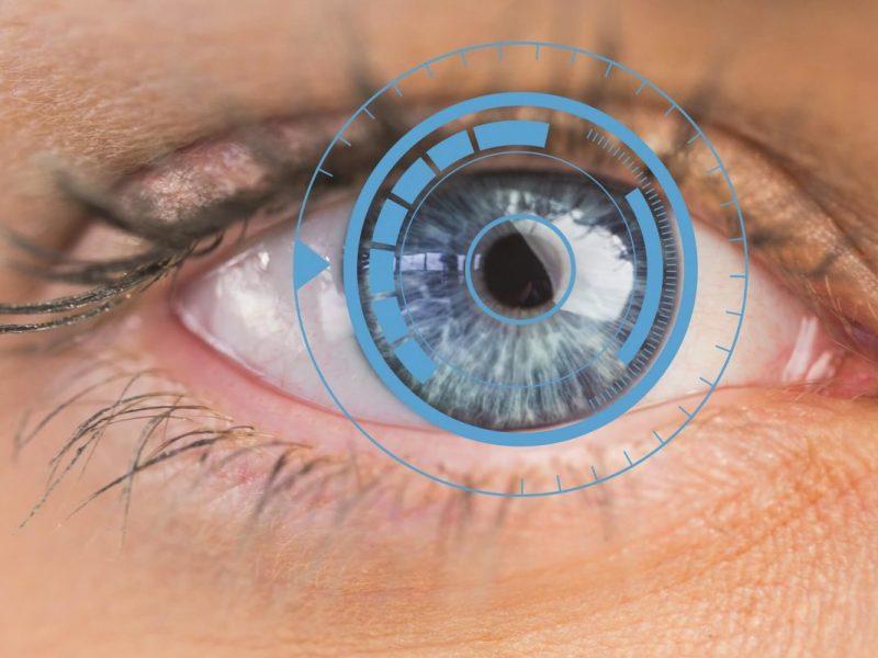 olhos-saúde-problemas