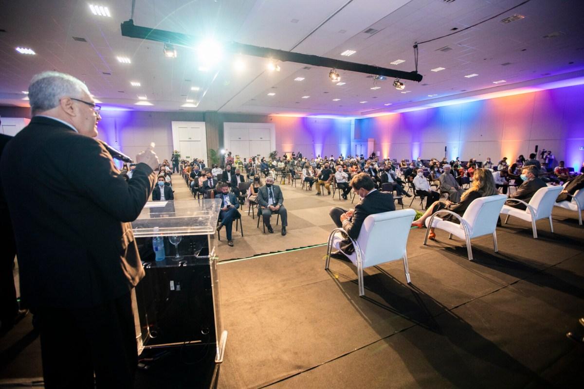 festival-das-cataratas-2020