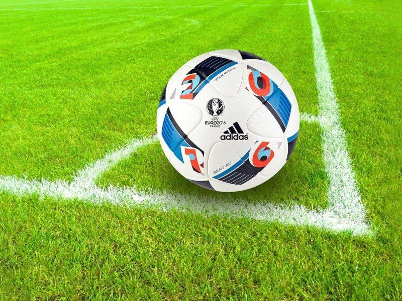 futebol-jogo-bola