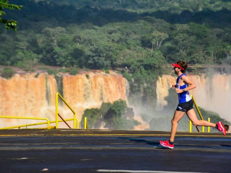 meia-maratona-das-cataratas-foz-Foto-Marcos-Labanca