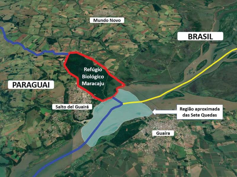 fronteira-paraguai-brasil