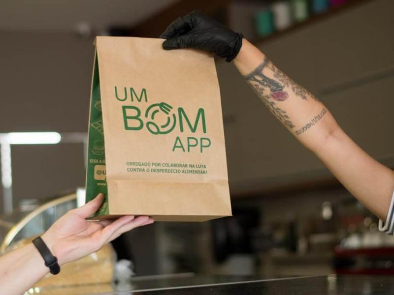 sacolas-magicas-um-bom-app