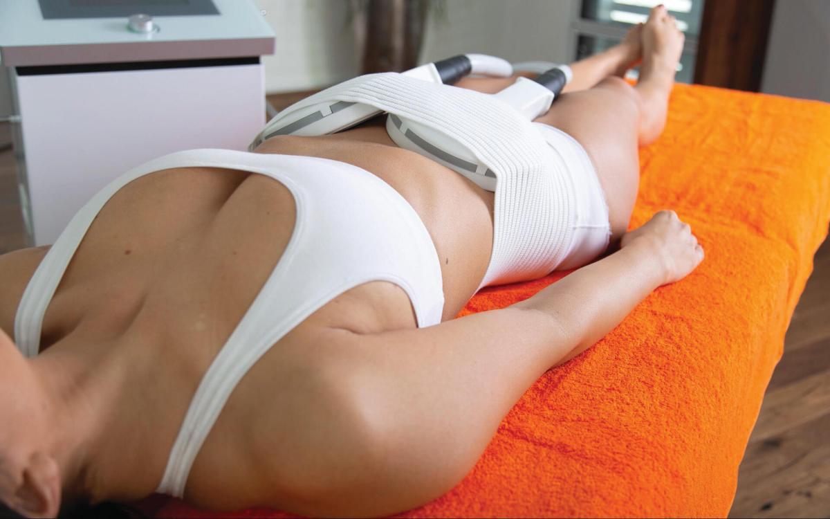 diástase-abdominal