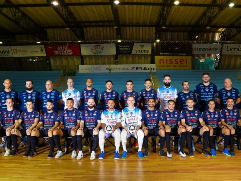 Foz-Cataratas-Poker-Futsal