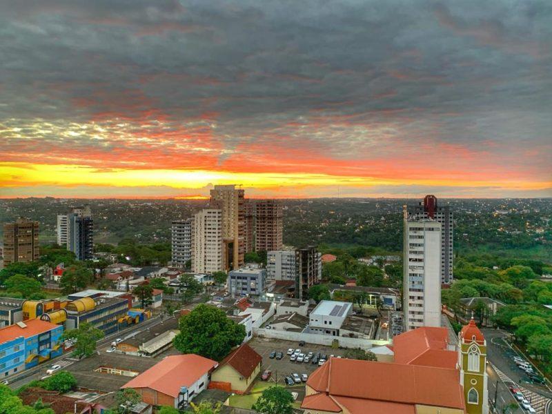 Foz do Iguaçu segue orientação estadual, mas mantém toque de recolher às 23h