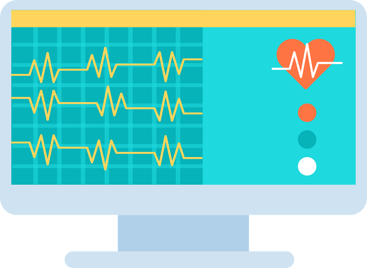 saúde-internet