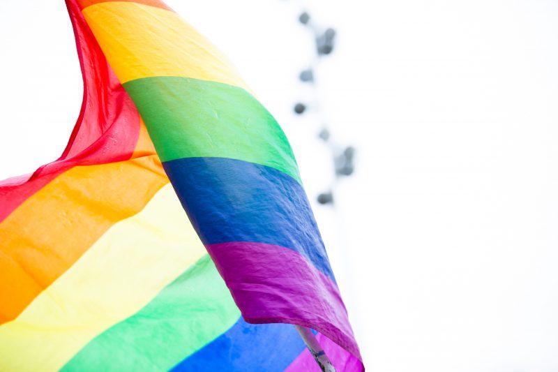 17 de maio: Dia internacional de luta contra a homofobia