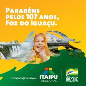 banner-foz-itaipu-foz