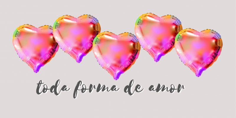 campanha dia dos namorados bella prata em foz do iguacu