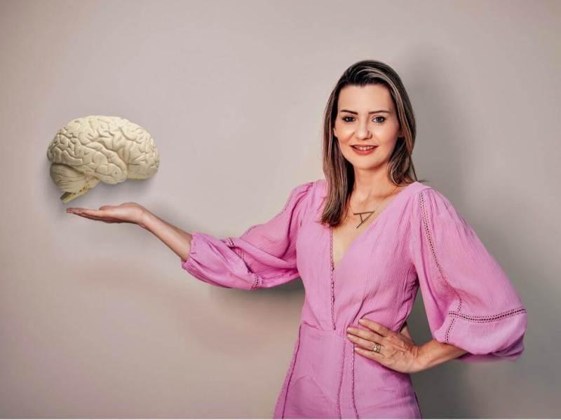 dia-cerebro-abilene-rodrigues
